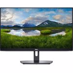 Monitor LED DELL SE2419HR 23.8 inch 4 ms Black FreeSync 75Hz