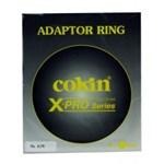 Inel adaptor Cokin X467 - 67mm