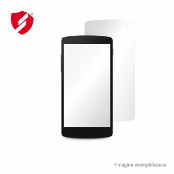 Folie de protectie Smart Protection Nokia 9 PureView - doar-spate+laterale