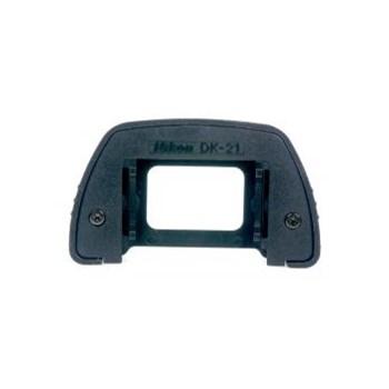 Nikon DK-21 - ocular cauciuc pt D7000/D90/D300/D200/D80