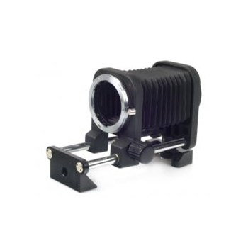 Burduf Macro AR-11 pentru Pentax K