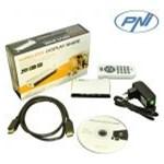 Receptor PNI AV601 audio video wireless si RJ45 airfun si aircontrol