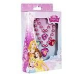 Set colier Disney Princess