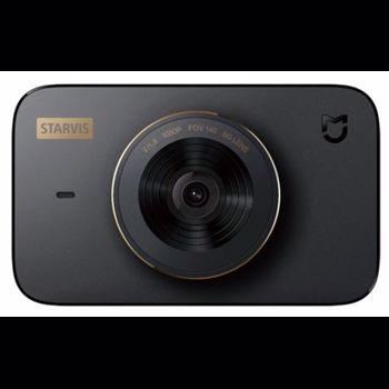 Camera auto DVR Xiaomi Dash Cam 1S Full HD Black QDJ4032GL