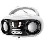 Radio portabil Orion OBB-17BT14 MP3 Bluetooth Obb 17bt14