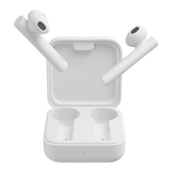 XIAOMI Mi True Wireless Earphones 2S (P)