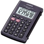 Calculator de buzunar Casio HL820LV
