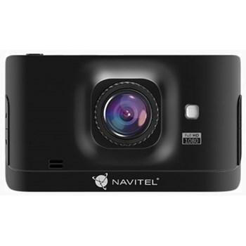 "Camera video auto Navitel R400, Full HD, TN de 2.7"""