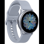 Smartwatch Samsung Galaxy Watch Active 2, 44mm, NFC, Crown Silver