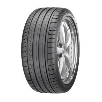 Anvelopa Vara Dunlop Sp Sport Maxx Gt 275/40R20 106W XL MFS ROF RUN FLAT