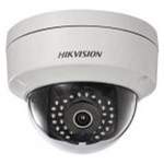 Camera supraveghere Hikvision DS-2CD2142FWD-IS 2.8mm