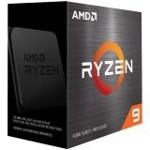 Procesor AMD Ryzen 9 5950X processor 3.4 GHz 64 MB L3