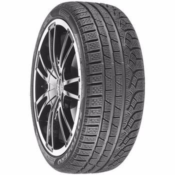 Anvelopa iarna Pirelli Sottozero 2 W210 225/60R17 99H Iarna