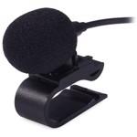 Microfon extern universal CMC conectare jack 3.5mm, pentru playerele cu bluetooth
