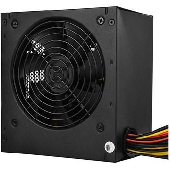 Sursa Cooler Master B-Series B600 ver.2, 600W,PFC Activ, ATX 2.31