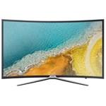 TV Samsung 49K6372, FHD, Curbat, Smart, 123 cm