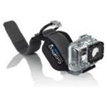 Carcasa GoPro Wrist Housing AHDWH-301