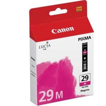 Canon PGI-29 MAG, Magenta Ink Tank BS4874B001AA