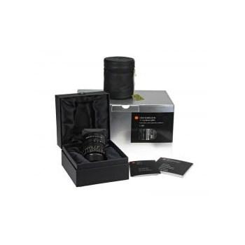 Leica Summilux-M 24mm f/1.4 ASPH - pentru rangefindere cu montura Leica M
