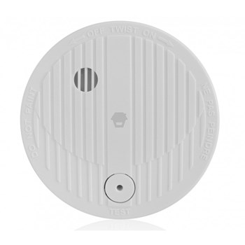 Detector Fum Smanos SMK-500 Wireless smk-500
