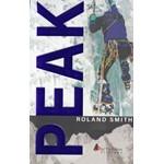 Peak - Roland Smith