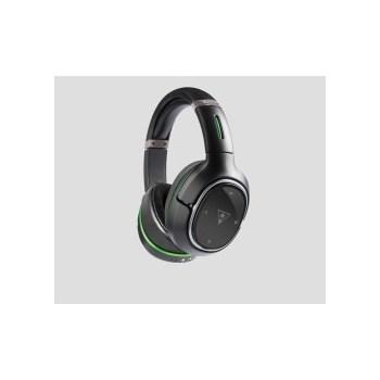 Casti Turtle Beach ear force Elite 800X tbs-2390-02