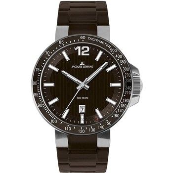 Ceas Jacques Lemans SPORTS 1-1695D Milano
