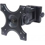 Suport TV / Monitor Manhattan 432351 10 - 22 inch Black