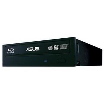 Unitate optica Asus BW-16D1HT Blu-Ray 16x Retail