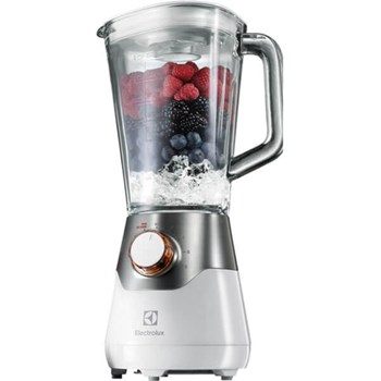 Blender Electrolux ESB5830 Creative Collection, 15 L, Putere 700 W