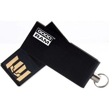 Pendrive Goodram 64GB UCU2 USB 2.0, negru