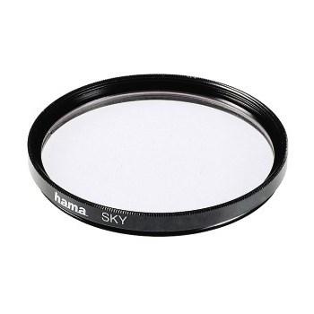 Hama filtru UV 71052 390/0-haze, 52 mm