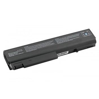 Acumulator replace OEM ALHPNC6100-44 pentru HP Business Notebook seriile NX6100