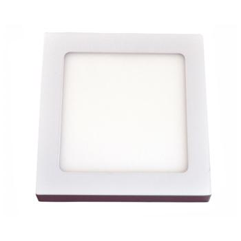 Aplica LED 12W Lumina Rece br-bp04-31230