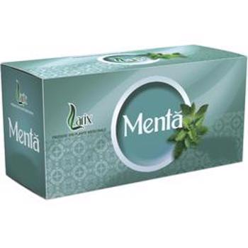 Ceai Menta Larix, 50g