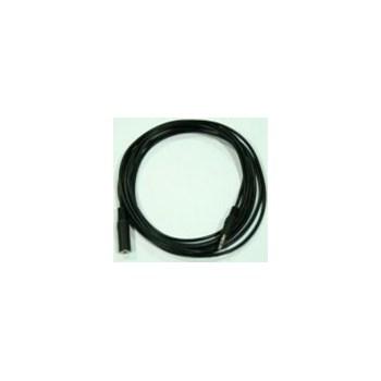 Cablu prelungitor Audio Jack 3.5, 1.8m