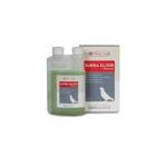 Supliment Versele Laga Supra Elixir+Ginseng, 250 ml