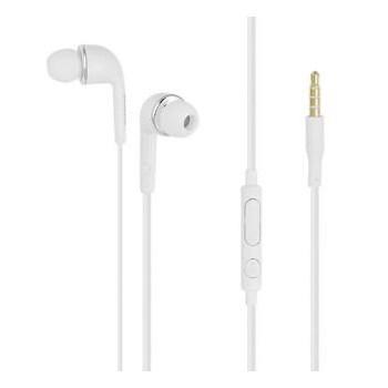 Casti In-Ear Samsung EO-EG900BW, White