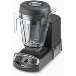 blender VM0146 Vitamix XL 5.7 litri + vas 2 litri, 1900W