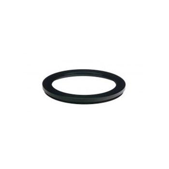 Inel reductie Step-down metalic de la 77-67mm