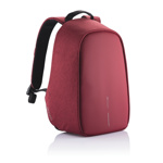 Rucsac - Bobby Hero Small Cherry Red