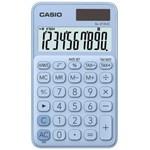 Calculator de birou Casio SL-310UC-LB