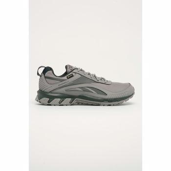 Reebok - Pantofi Ridgerider
