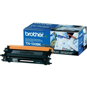 Brother Toner TN130 Black