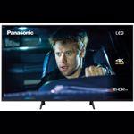 """Televizor LED Panasonic 165 cm (65"""") TX-65GX700E, Ultra HD 4K, Smart TV, WiFi, CI+"""