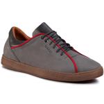 Sneakers QUAZI - QZ-24-05-000741 609