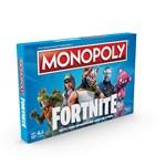 Joc - Monopoly Fortnite