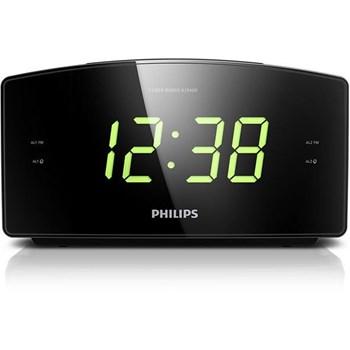 Radio cu ceas Philips AJ340012 Digital aj3400/12