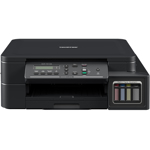 Multifunctional inkjet Brother DCP-T520W, Wireless, A4