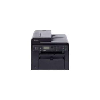 Canon MF4780W A4 | USB 2.0 + retea 10BASE-T/100BASE-TX + retea Wi-Fi 802.11b/g/n | Viteza de printare 23.00 ppm
